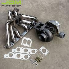 lexus gs300 exhaust uk exhaust manifold turbo gt45 com ar 70 for lexus is300 gs300 2jzge