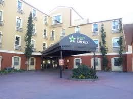 top 10 hotels near anchorage ak mri merrill field in anchorage