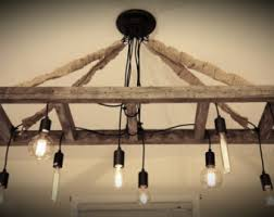 American Made Chandeliers Chandelier Etsy