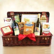 Country Wine Basket Toast Of California Wine Basket Toast Giftss And California