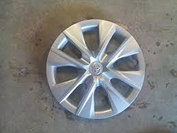 toyota corolla 15 inch rims top best 5 toyota corolla rims for sale 2016 product boomsbeat