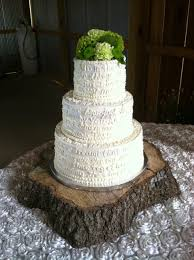 song lyrics wedding cake cakes de mariage pinterest wedding