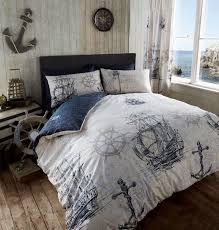 Designer Duvet Cover Sets Bedroom The Most Awesome As Well Stunning Duvet Cover Sets King