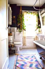 cottage style bathroom ideas the 25 best cozy bathroom ideas on cottage style in