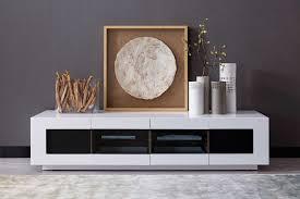 furniture vizio 55 inch tv stand size ikea tv stand high