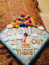 kindergarten graduation caps i decorated my graduation cap up style diy cap