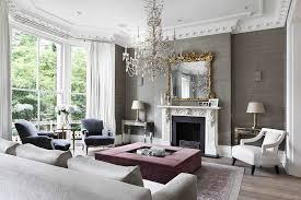House & Garden s 100 Leading Interior Designers