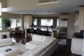 kitchen kb kitchen remodeling k home solutions nj lowes shower
