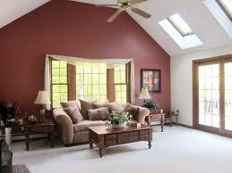 living room gypsum board ceiling design for bedroom gypsum