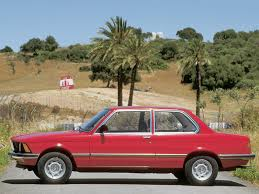 100 ideas bmw 316 mpg on www fabrica descanso com