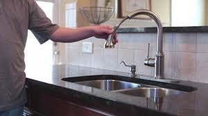 best kitchen faucet kitchen world for housewife tobe explored hansgrohe talis c kitchen faucet installation video gallery with regard to hansgrohe talis c kitchen