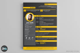 Examples Of Online Resumes by Cv Maker Professional Cv Examples Online Cv Builder Craftcv