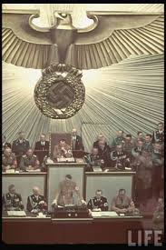 best 25 inside the third reich ideas only on pinterest the