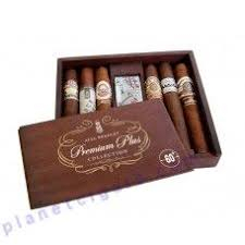 cigar gift set 7 best cigar accessories gift sets images on cigar