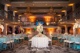 wedding venues in san antonio tx eric mellori st anthony hotel wedding reception sacred heart