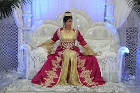 mariage marocain negafa marocaine organisation de mariage traditionnel marocain