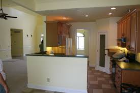 100 the home design and remodeling show 91 home design and