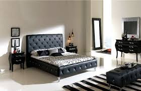 Black Bedroom Furniture Decorating Ideas Gorgeous Concept - Black bedroom set decorating ideas