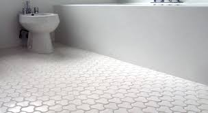 floor porcelain tile bathroom floor ideas polished porcelain