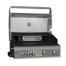 Fiammetta Powder Coated Table Top Gas Outdoor Heater Bunnings Jumbuck Outdoor Pizza Oven I N 3180337 Bunnings Warehouse