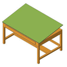 Drafting Table Skyrim Drafting Table Designs Save On Discount Studio Designs Futura