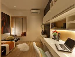 study room designs mytechref com