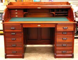 Value Of Antique Roll Top Desk Desk Antique Rolltop Desk Winners Only Roll Top Desk Desk Units