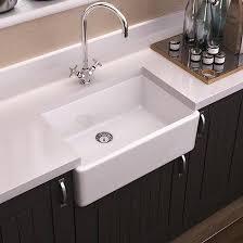 cheap ceramic kitchen sinks 85 best ceramic kitchen sinks images on pinterest ceramic