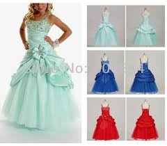 in stock size 4 5 6 7 8 9 10 11 12 new green royal blue