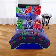 blankets throws kmart