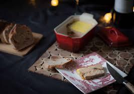 comment cuisiner le coing foie gras à la confiture de coings recette terrine de foie gras