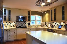 Painting Ideas For Kitchen Walls Painting Kitchen Walls Home Interiror And Exteriro Design Home