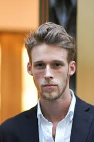 297 best handsome hair images on pinterest men u0027s haircuts
