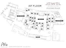 nightclub floor plan jewel nightclub hotel nightclub packages floor plans bottle