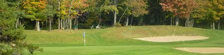 woodgate pines golf club
