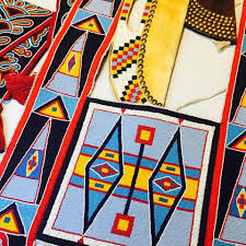 Santa Fe Map Natives Fade In And Out Of Santa Fe U0027s Cultural Map Indian
