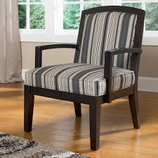 Ashley Furniture Accent Chairs Ashley Furniture Yvette U2013 Steel Showood Accent Chair W Wood Frame