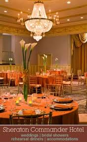 wedding venues in boston massachusetts wedding venues ma wedding venues