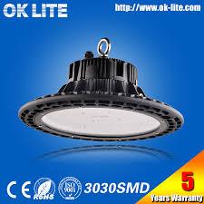 industrial led shop lights led shop light industrial l led high power l led ufo led l