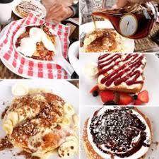 pancakes cuisine az butters pancakes café 889 photos 1145 reviews breakfast
