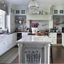 Marble Kitchen Countertops Marble Countertops Architectural Stone Works