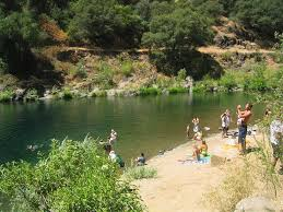 Oregon wild swimming images Here are 8 swimming holes to get you pumped for summer the