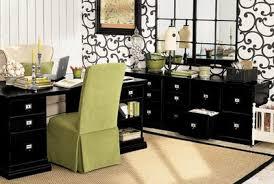 Modern Office Interior Design Concepts Modern Office Design Concepts Office Insurance Modern Office