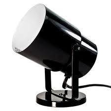br30 spot light bulbs satco 77 394 multi purpose spot light black for a19