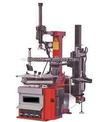 Pneumatic Tire Changer Pneumatic Tire Changer Suppliers And