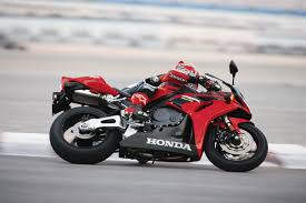 honda cbr1000rr fireblade 2006 2007 for sale u0026 price guide