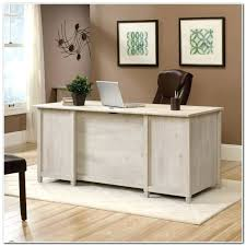 sauder desk with hutch assembly instructions desk sauder edgewater executive desk assembly instructions sauder