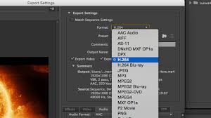 export adobe premiere best quality how to properly export video for facebook