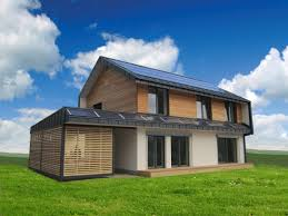 1825 home becomes an energy efficiency role model remodeling plus energy passive prefabricated house c2c network environmental protection and efficiency by developing efficient houses their
