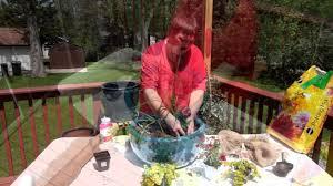 landscaping ideas 20 rock garden ideas that will put your